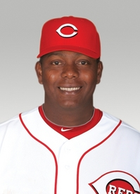 Renteria Edgar Head Shot.JPG