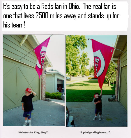 Parker saluting Reds Flag with updated text.jpg