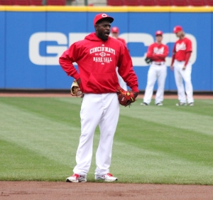 "@DatDudeBP takes a moment to belt out ""Lensky's Aria"" from Tchaikovsky's Eugene Onegin"