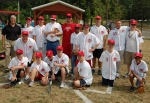 ML-Fantasy-Camp-2012-12