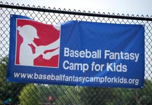 ML-Fantasy-Camp-2012-14