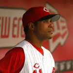 Barry Larkin