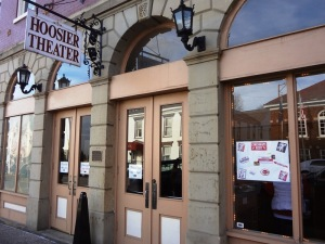 Hoosier Theater