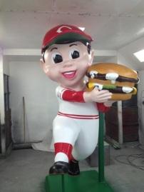 big-boy-statue