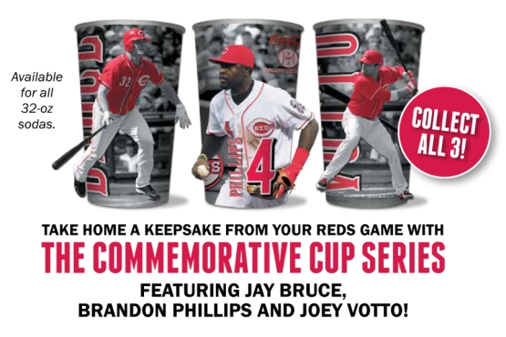 Commemorative-Cups