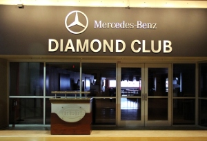 Diamond_club1