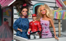 Joey-Barbies-06