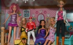 Joey-Barbies-08