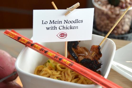 lo-mein-noodles