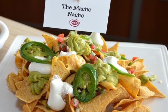 macho-nacho