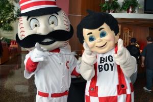 Mr-Redlegs-Big-Boy