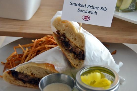 smoked-prime-rib
