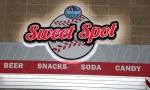 Sweet_Spot3