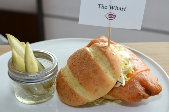 the-wharf