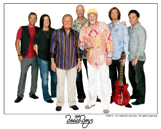 The_Beach_Boys_8x10