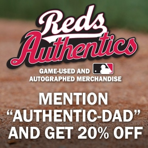Authentics-Dad_Instagram