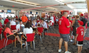 reds-lunch-12