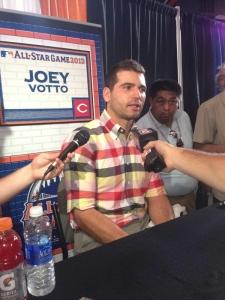 Joey media 4
