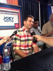 Joey media 6