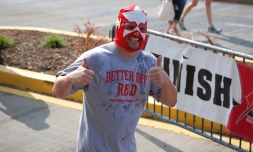 Redlegs-Run-2011-12