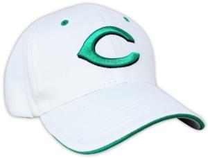 Go-Green-Reds-Cap