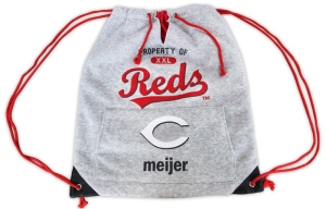 Kids-Sweatshirt-Drawstring-Bag