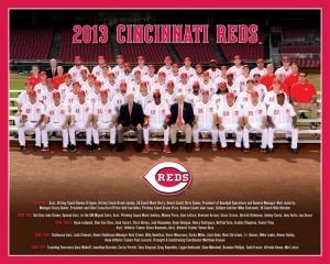 2013-Reds-Team-Photo