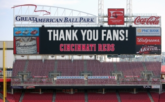 Thank-you-fans-scoreboard-12