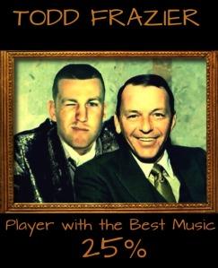 PlayerWithBestMusic