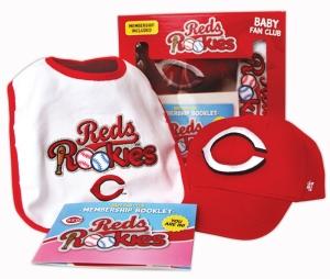 Reds-Rookies-Baby-Club