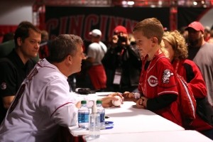 Redsfest-Friday-01