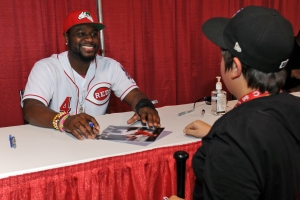 Redsfest-Friday-02