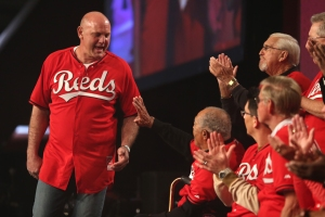 Redsfest-Friday-04