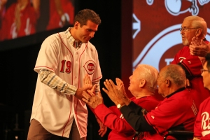 Redsfest-Friday-06