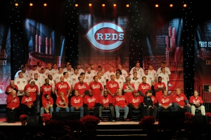 Redsfest-Friday-07