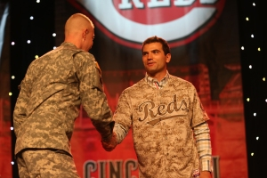 Redsfest-Friday-09