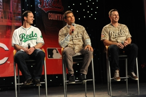 Redsfest-Friday-12