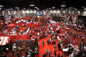 Redsfest-Friday-13