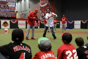 Redsfest-Friday-14
