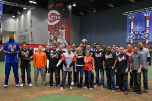 Redsfest-Friday-16