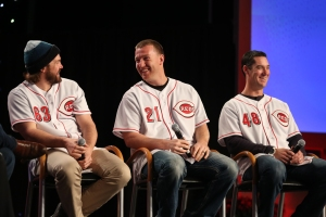 Redsfest-Saturday-01