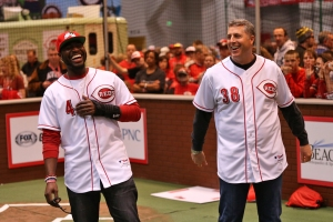 Redsfest-Saturday-02