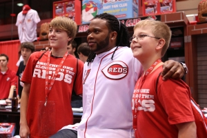 Redsfest-Saturday-04