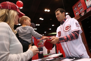 Redsfest-Saturday-05