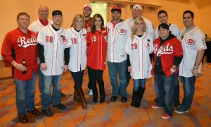 Redsfest-Saturday-06