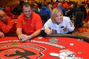 Redsfest-Saturday-07