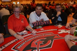 Redsfest-Saturday-08