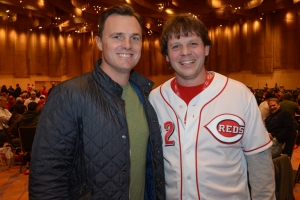 Redsfest-Saturday-09