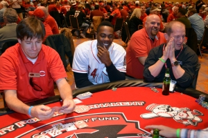 Redsfest-Saturday-10