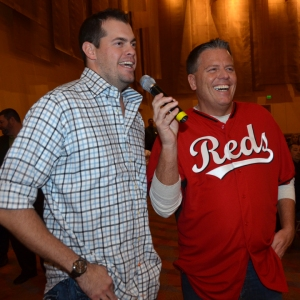 Redsfest-Saturday-11